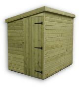 Empire 2000 Pent Range Various Sizes